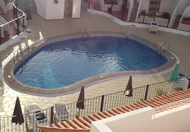 Los Diamantes, Los Cristianos - 2 bed