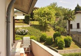 Home Bellagio