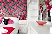 House in United Kingdom, Brighton & Hove: Marilyn Monroe Bedroom