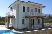 Calis Bay Villas (Villa 2)