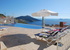 Cetinkaya Apartment Kalkan, walking distance to town,shops,restaurants