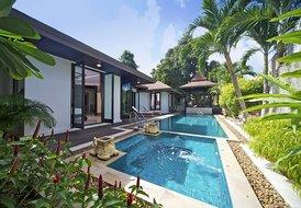 Phuket | Villa Rachanee No.7 - 3 Bed