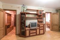 Apartment in Russia, St. Petersburg