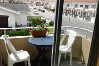 Apartment in Portugal, Porto