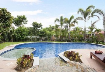 8 bedroom Villa for rent in Chiang Mai