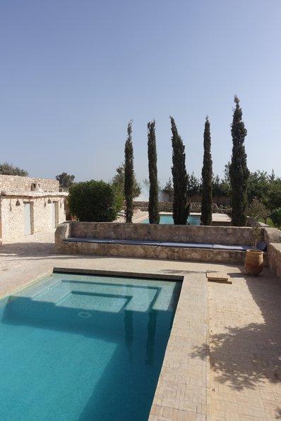 Dar Maha - Essaouira - Morocco