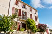 House in France, Minervois: Chezhoudret your holiday home