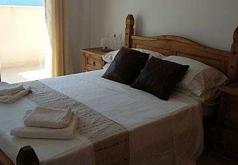 Apartment in Spain, Mazarrón