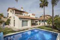 Villa in Spain, Nueva Andalucia