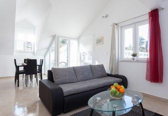1 bedroom Apartment for rent in Gruz