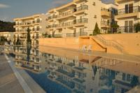 Apartment in Turkey, Gulluk