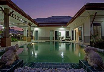 Villa in Thailand, Pattaya: Image 1