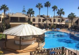 1 Bedroom Apartment in Tagora Park, Costa Del Silencio