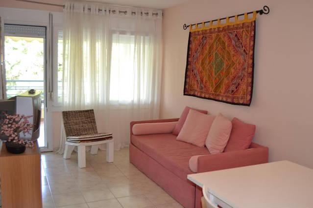 Apartment in Greece, Pieria