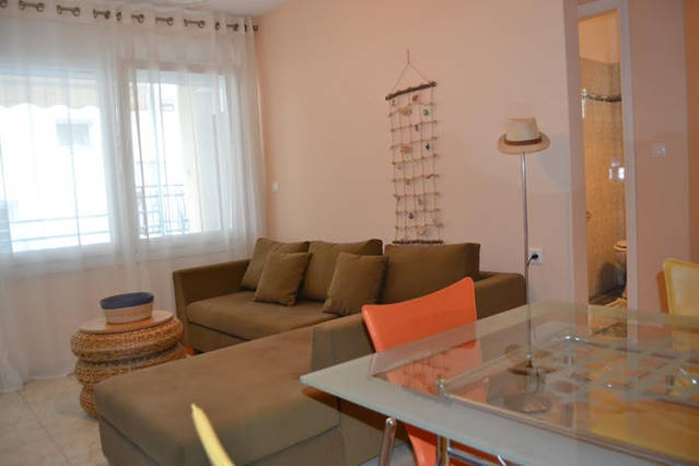 Apartment in Greece, Pieria