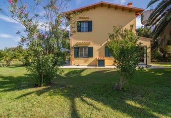 Villa in Italy, Oristano