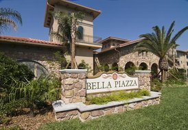 Bella Piazza 3 Bedroom/3 Bath 1