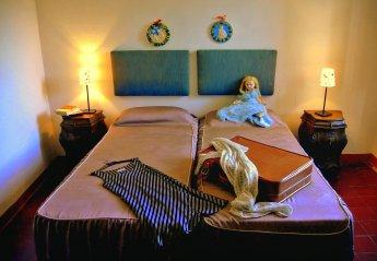 0 bedroom Villa for rent in Greve in Chianti