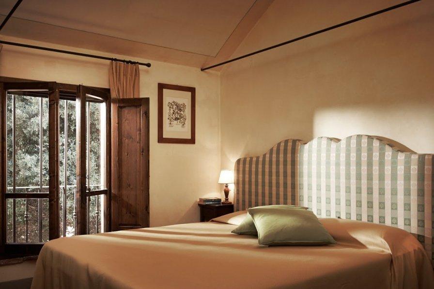 Apartment in Italy, Gambassi