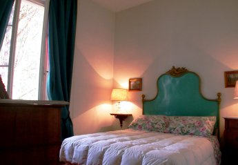 0 bedroom House for rent in Volterra