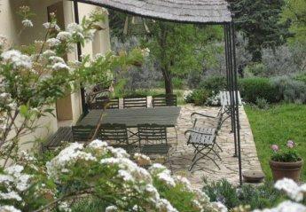 0 bedroom House for rent in Greve in Chianti