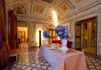 Villa in Italy, Gubbio