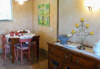 0 bedroom House for rent in Poggibonsi