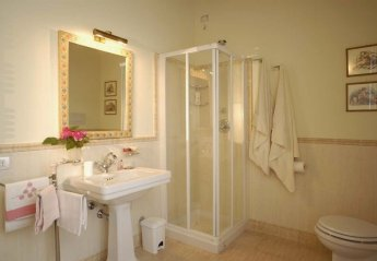 0 bedroom Villa for rent in San Miniato