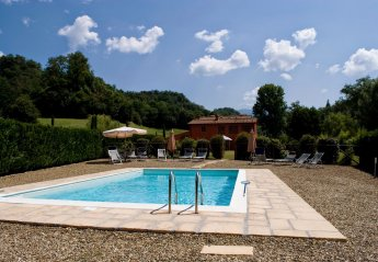0 bedroom Villa for rent in Reggello