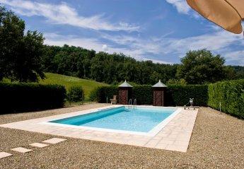 0 bedroom House for rent in Reggello