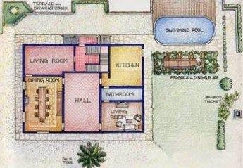 0 bedroom Villa for rent in Lucca