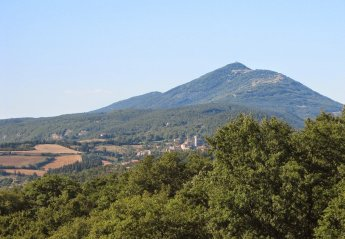 0 bedroom Apartment for rent in San Casciano dei Bagni