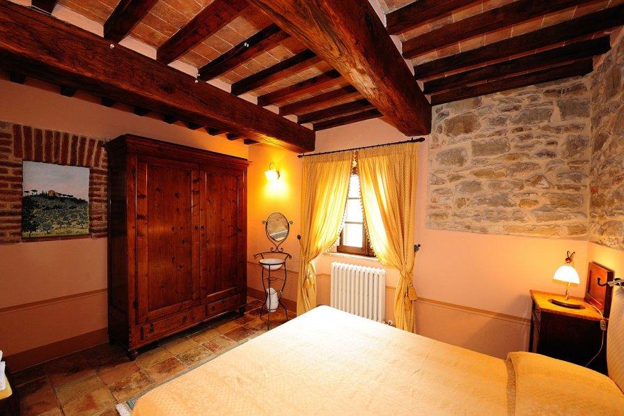 Villa in Italy, Tuoro sul Trasimeno