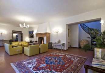 0 bedroom Villa for rent in Perugia