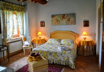 0 bedroom Villa for rent in Collazzone