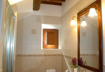 0 bedroom House for rent in Chianciano Terme