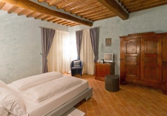 0 bedroom House for rent in Castelnuovo Berardenga