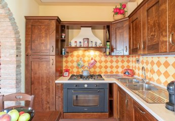 0 bedroom House for rent in Vinci