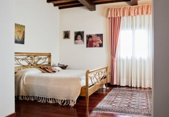 0 bedroom House for rent in Fucecchio