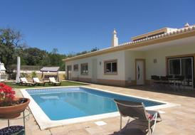 V4 Dite - 4 Bedrooms Villa with Pool