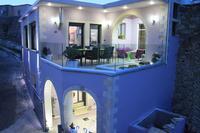 House in Greece, Apokoronas