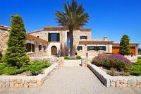 Villa in Spain, Alcudia