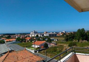 Apartment in Portugal, Esmoriz