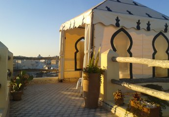 4 bedroom Villa for rent in Essaouira