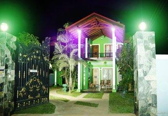Villa in Sri Lanka, Negombo