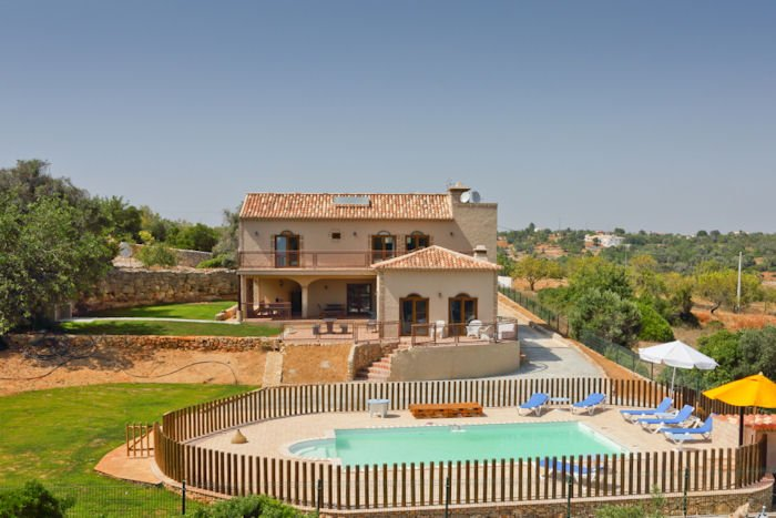 Villa Chique - brand new luxury home