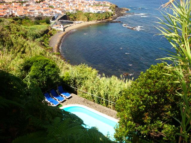 Villa in Portugal, Maia