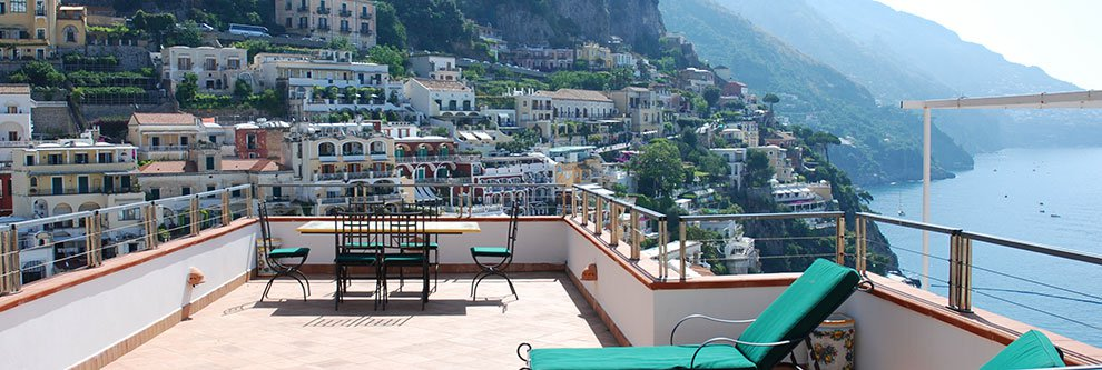 House in Italy, Italy