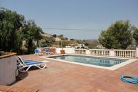 Country_house in Spain, La Cala Golf Resort