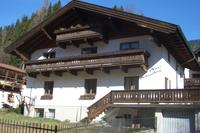 Apartment in Austria, Mühlbach Am Hochk.
